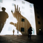 repositioning_fear_graz_06 : Square