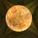 solar_equation_ulm_2015_SU_001 : Square