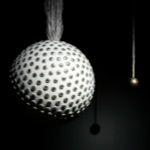 sphere_packing_london_2014_gs_004 : Landscape