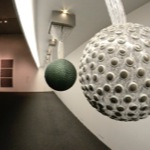 sphere_packing_mexico_city_2015_dg_001 : Landscape