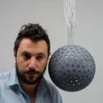 sphere_packing_mexico_city_2015_os_017 : Portrait