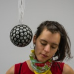 sphere_packing_mexico_city_2015_os_018 : Portrait