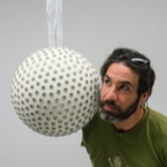 sphere_packing_mexico_city_2015_os_020 : Portrait