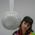 sphere_packing_mexico_city_2015_os_022 : Portrait